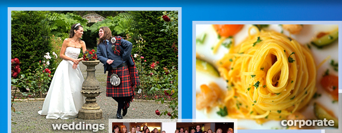 Wedding Photographer Glasgow Portrait Photography Event Family And Corporate Media Studio By Great Scot